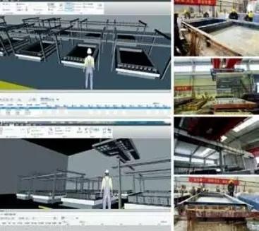 装配式建筑设计的BIM方法_12