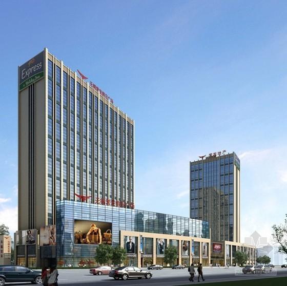[QC成果]提高建筑外墙自保温体系施工质量