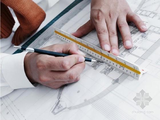 一级建造师市政实务历年真题及答案(2004年-2014年)