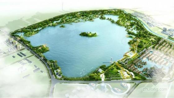 [安徽]景区核心区土建工程项目质量管理制度