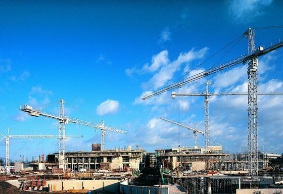 2015年二级建造师考试《建设工程施工管理》冲刺班讲义(52页)
