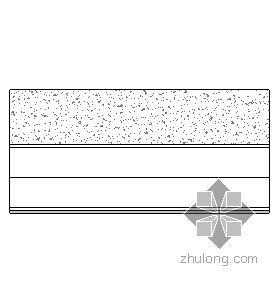 非石棉纤维增强水泥中密度板吊顶