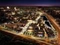 [宁波]历史文化街区保护景观规划设计方案