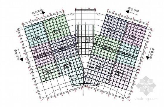 [山西]多层办公楼混凝土施工方案
