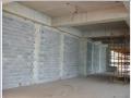 建筑工程质量评定与验收