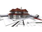 龙湖施工图设计审图重点&关键部位的管理