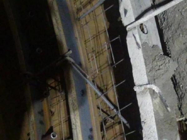 系统锚杆在黄土隧道中作用大吗?