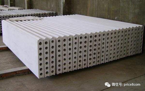 干挂石材设计知识及测量放线和成本测算_1