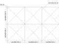 某医院综合楼高支模施工方案(共75页,内容丰富)