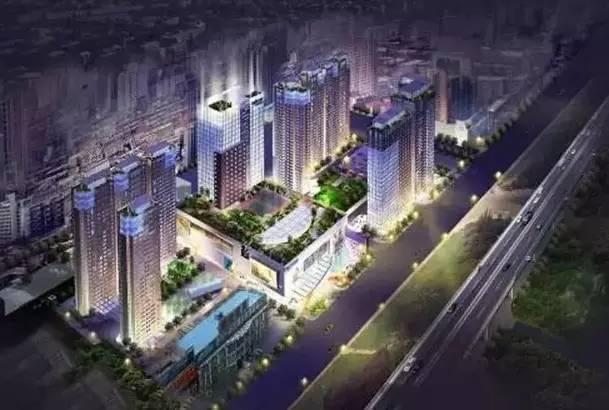 住宅楼剪力墙钢大模施工技术总结,大开眼界吧!