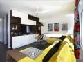 [住宅]悉尼克洛威力海边豪宅设计效果图