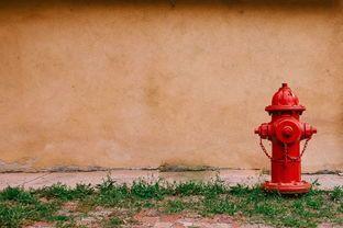 消防给排水系统的连接方式与管道壁厚度的关系
