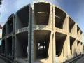 明挖法装配式综合管廊施工工法