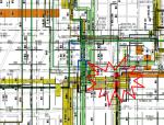BIM设计-管线综合中的应用(51页)