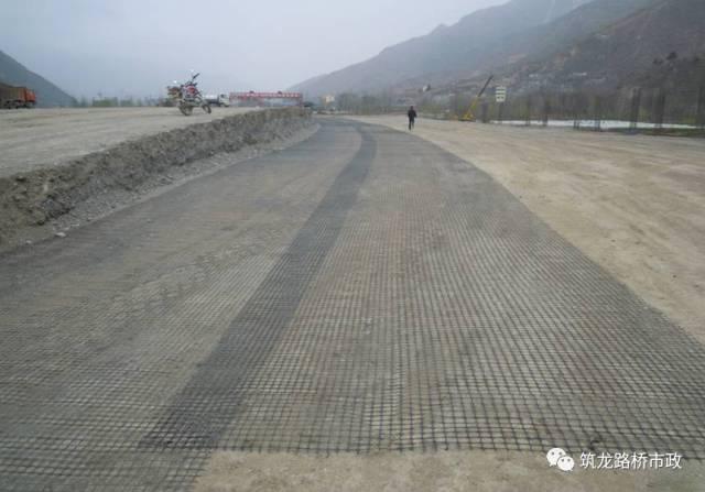 路基工程+桥涵背回填施工技术要求,一次性讲通!_44
