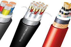 电线电缆选用原则有哪些?电线电缆如何选用