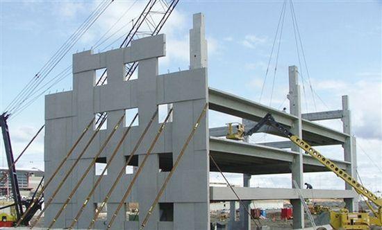 为什么说装配式建筑是建筑业发展的必然之路?(企业角度)_2