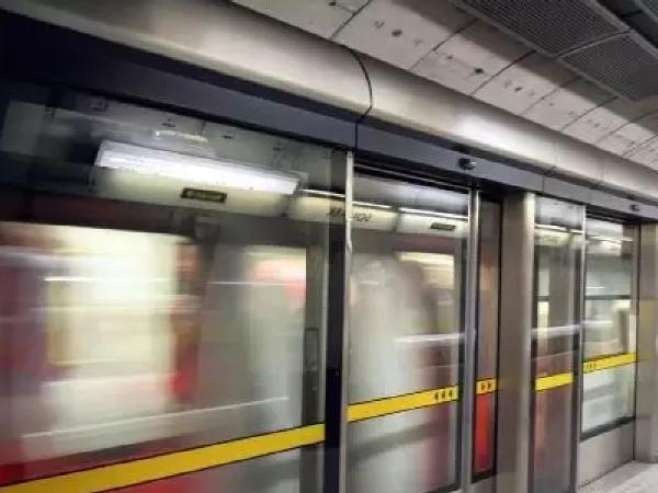 地铁工程渗漏水原因分析与对策!