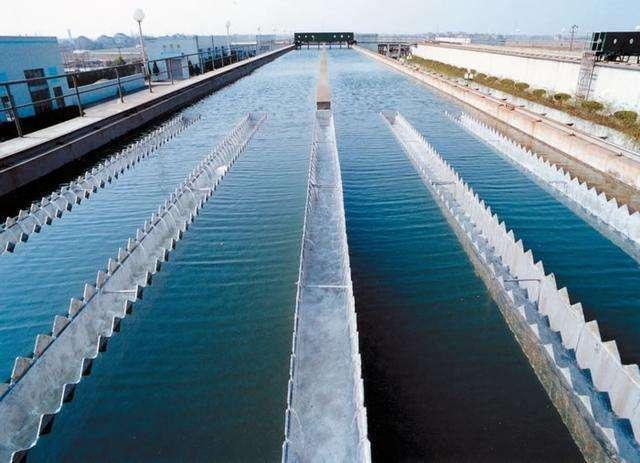 [云南]自来水管网建设工程监理规划(附图)