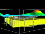 基于ArcGIS的地质三维可视化