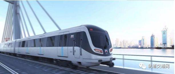 厦门地铁建设进度公布地铁2号线预计2019年底开通试运营
