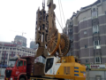 轨道交通工程土建施工质量标准化控制手册