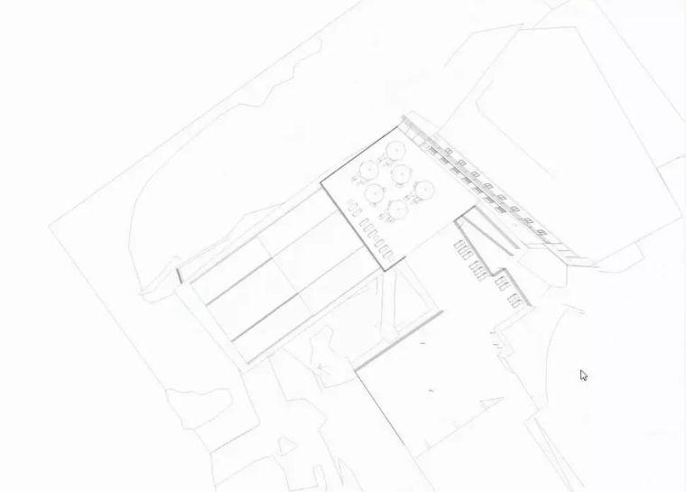 景观PS干货|小教程+实用资料(资料在文末)_6
