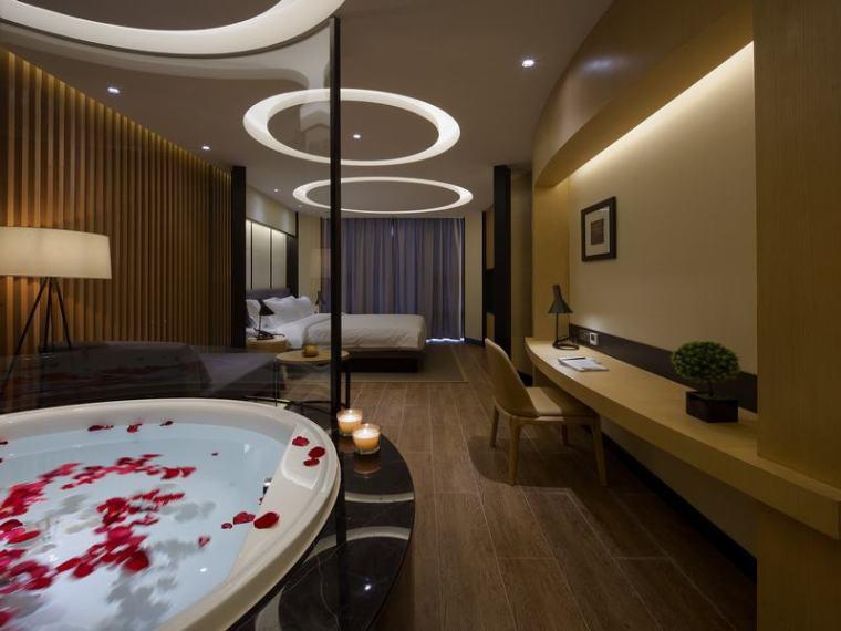 项目名称:成都S设计师酒店(九眼桥店)-42.jpg