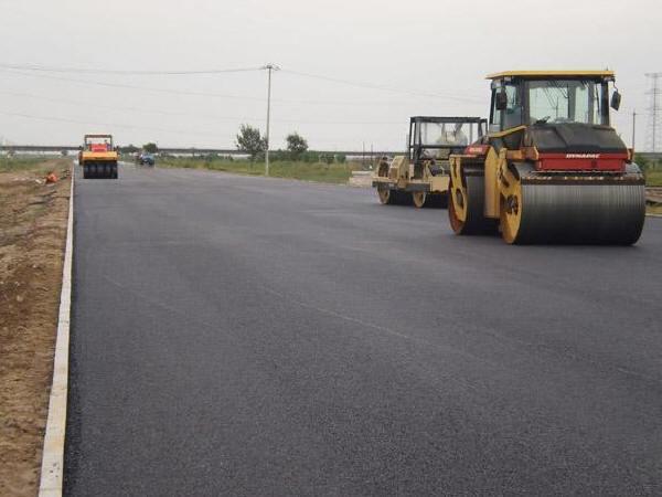 公路工程质量评定表中填写注意事项