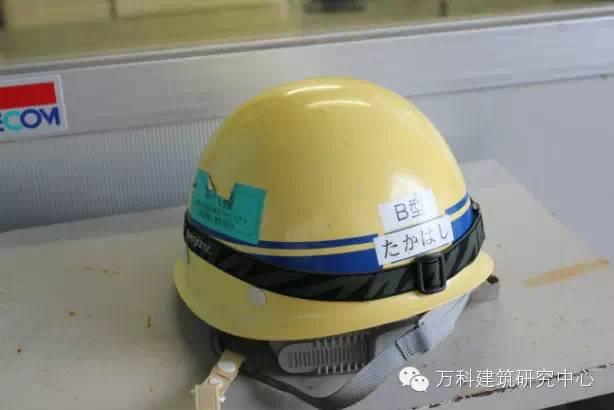 标准精细化管理、高效施工,近距离观察日本建筑工地_14