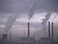 国家针对电采暖出台优惠政策