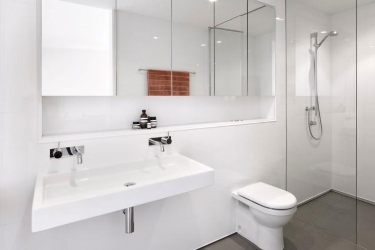 澳大利亚Austin私人公寓_11