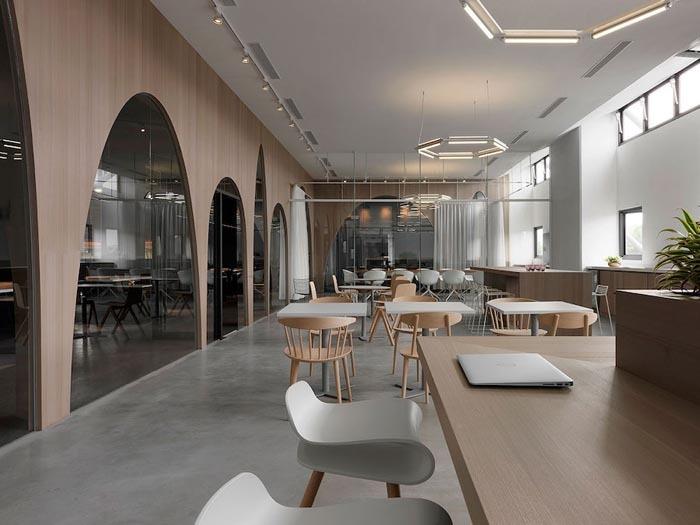 2016INSIDE国际室内设计与建筑大奖入围作品_44