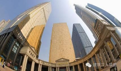 为什么建筑物多为6层、11层、18层、30层?