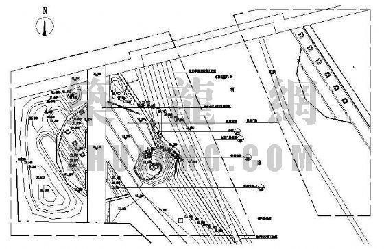 小广场全套施工图-2