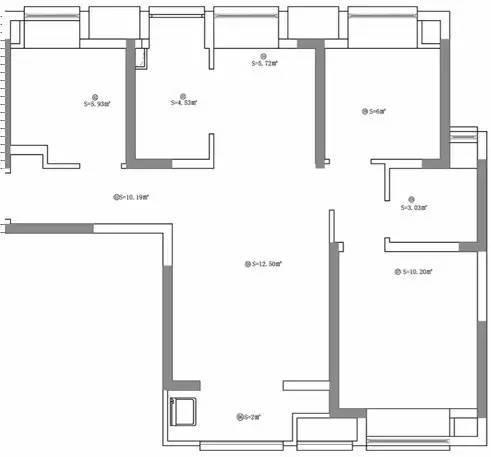 据说,这是2016年最好的12个住宅室内设计