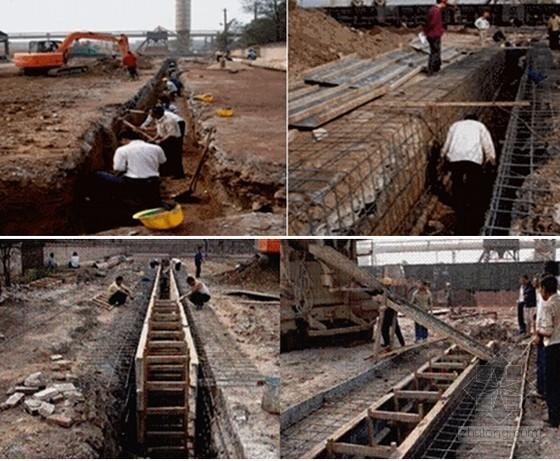 2015年一级建造师市政公用工程管理与实务讲义160页(带重点标识)