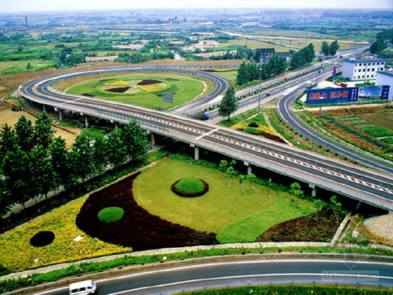 2011年-2015年二级建造师考试真题及答案57页(公路工程管理与实务)