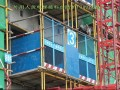 建筑施工企业安全文明施工教育培训讲义(100余页 附高清大图)
