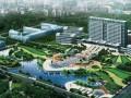 校园景观设计方案