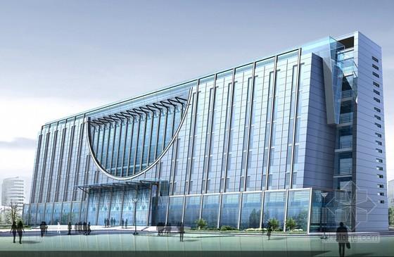 [四川]商务中心建设工程劳务分包合同范本(直接套用64页)