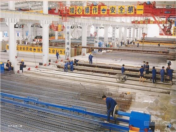 预应力混凝土管桩基础设计、施工及监理检测应注意的问题