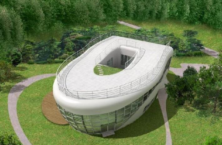 住建部对城市公厕建设提出要求!