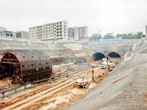 既有铁路增建二线边坡桩板墙支护施工工法
