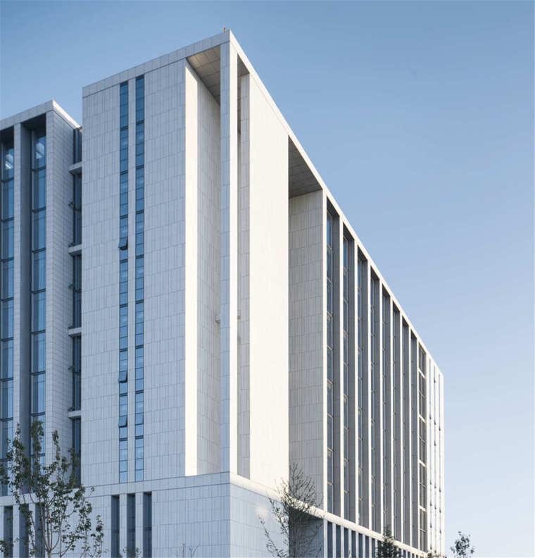 BIM——建筑业迈入低碳科技时代的源代码