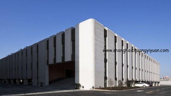 上海工业设计博物馆第9张图片