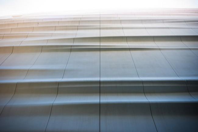 #每日毒评新建筑#——旧金山当代艺术博物馆-pic_008