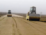 一种新的路基填筑施工方法,一定要看!