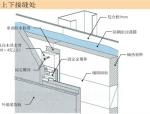人造板应用技术