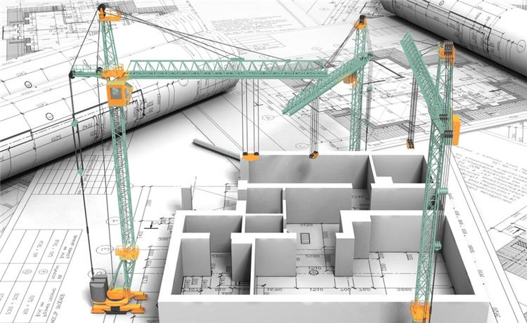 施工企业该如何规避和利用风险